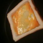 簡単フレンチトースト (2)